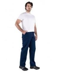 Брюки мужские ИТР ткань пл. 210 г/м²