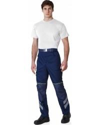 Брюки мужские PROFLINE SPECIALIST ткань пл. 240 г/м²