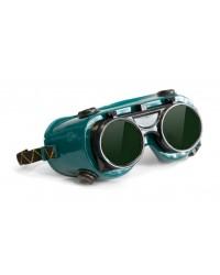 Очки для газосварки Welding Goggles (27-2400-05)
