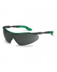 Защитные очки uvex ай-во для газосварки