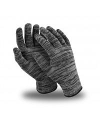 Перчатки Манипула Winter Люкс (TW-59) ВИНТЕР ЛЮКС полушерстяные