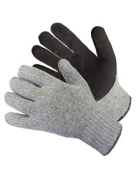 Перчатки МОРОЗ -15°С СО СПИЛКОМ (ХАКАСЫ)