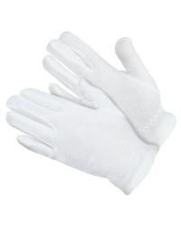 Перчатки Хлопковые Manipula Specialist АТОМ