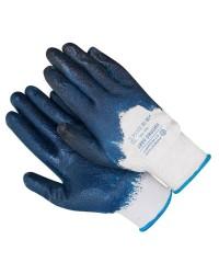 Рабочие перчатки Нитрил Лайт