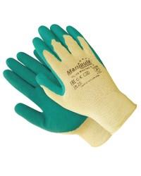 Перчатки Manipula Specialist Мастер