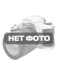 Ботинки «ЭТАЛОН-ЭЛЕКТРА» натуральный мех